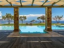 Artina Luxury Villa - Keri Lake Zante