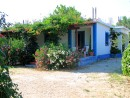 Beate Houses & Apartments - Agios Sostis Zacinto Grecia