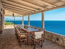 Blue Caves Villas - Volimes Zacinto