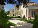 Christys Beach Villas - Tsilivi Zante