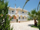 Denise Apartments - Laganas Zante