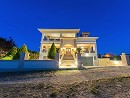 Diova Holiday Home - Kipseli Zakynthos