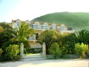Dolphins Studios Apartments - Keri Lake Zante