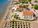 Horizon Apartments - Laganas Zante Greece