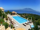 Lithies Studios Apartments - Volimes Zakynthos