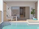 Mystique Luxury Suites & Maisonettes - Laganas Zante