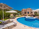 Romanza Luxury Villa - Kalamaki Zante Greece