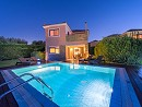 St.John Resort Hotel-Villas-Suites & Spa - Tsilivi Zante