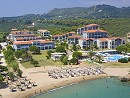 The Bay Hotel - Vassilikos Zante