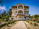 Villaggio Studios & Apartments - Vassilikos Zante Greece