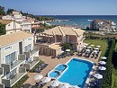 Zoi Apartments - Tsilivi Zante Greece